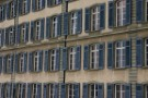 Windows, Bern
