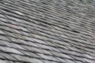 Roof, Hynish, Tiree