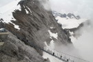 Cliff Walk, Titlis