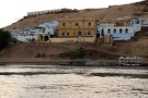 3-5th March - Aswan, Abu Simbel And Nubian Village