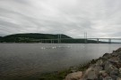 Bridge Over Moray Firth, Inverness