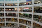 Retail Hell, Just One Of Millions In Kuala Lumpur