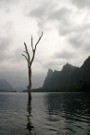 3-4th November - Khao Sok National Park