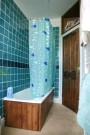 Bath Panels And Over Door Cubby Hole