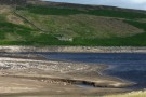 Grimwith Reservoir - Polarised
