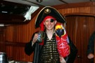 Pirate Tim