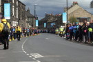 Tour de Yorkshire, Otley