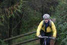 Pete, Afan Forest